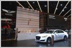 New York International Motor Show rescheduled due to COVID-19