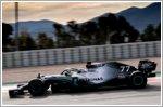 2020 Australian Grand Prix cancelled due to COVID-19 outbreak
