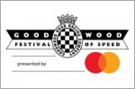 Goodwood Festival of Speed postponed due to COVID-19 outbreak