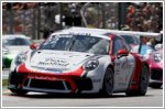 Porsche Mobil 1 Supercup goes virtual