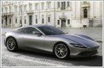 Ferrari to resume production on 14 April 2020
