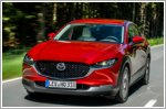 Mazda explores carbon-neutral biofuel research
