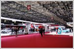 Paris Motor Show cancelled due to COVID-19 outbreak