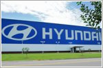 Hyundai to build an innovation centre in Singapore