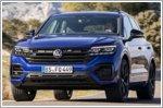 Volkswagen R announces new brand ambassador