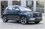 Komoco to extend warranties for Singapore Hyundai cars