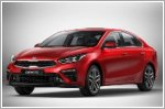 C&C Kia extends warranty and holds online sale