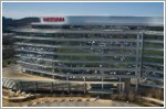 Nissan to extend production downtime until May