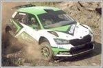 Skoda Motorsport launches eSports series