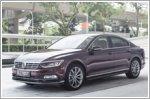 Unlock special online discounts with Volkswagen Singapore