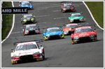 Audi to leave DTM touring car racing series
