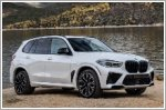 BMW Singapore launches 'BMWforSG' colouring contest