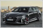 Audi Singapore launches new online showroom and digital store