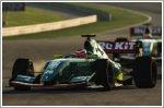 Aston Martin Racing to make Esports debut
