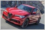 Alfa Romeo to present 2020 Quadrifoglio models