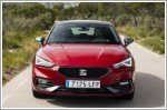Seat extends vehicle warranty by three months for all customers