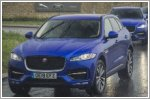 Jaguar Land Rover deploys 362 vehicles globally to support crisis relief