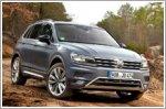 Volkswagen supports fundraiser by Joe Bonamassa and Fender