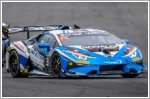 Lamborghini announces dates 2020 for Super Trofeo Europe