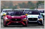 Jaguar I-PACE eTROPHY series to end after last race this season