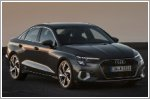 Audi further expands its e-commerce offerings worldwide