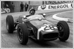 Lotus commemorates 60 years since first F1 victory with Sir Stirling Moss