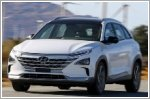 Hyundai and Sony announce multi-picture promotional partnership