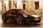 Porsche Centre Singapore launches innovative financing scheme