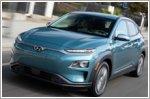 Hyundai and Kia develop new heat pump technology
