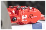 AP Racing appoints Braking Point as authorised distributor for Singapore