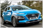 Komoco Motors to reopen Hyundai showroom on 19 June