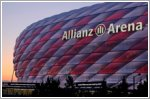 Audi and FC Bayern Munich launch Audi Digital Summer Tour