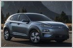 Hyundai embarks with the Kona Electric in new Hyundai Highways series
