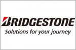 Bridgestone announces new global brand tagline 'Solutions for your Journey'