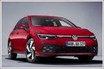 Volkswagen donates to reforestation in Australia