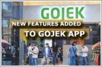 Gojek rolls out cancellation fee and option for multiple drop-off points