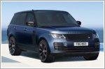 Jaguar Land Rover celebrates engine manufacturing milestone