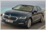 Skoda's air conditioning system helps allergy sufferers