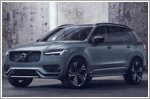 Volvo reports financial results for first half of 2020