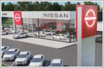 Nissan reports first quarter results and outlook for 2020