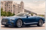 Bentley looks to three-year OCTOPUS research project
