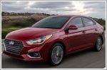 Hyundai and Genesis wins seven 2020 Red Dot Design Awards