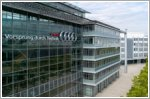 Audi reports financial results for first half of 2020