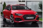 Audi Singapore now offers online viewing of its cars