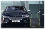 Jaguar Land Rover upcycles aluminium waste
