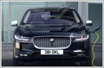New project could aid Jaguar cut emissions from aluminium production