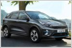 Hyundai Group and SK Innovation to collaborate on battery ecosystem