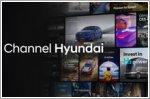 Hyundai launches new smart TV app