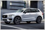 Volvo introduces new clean air technology in its cars