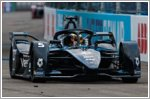 Formula E certified first net zero carbon footprint sport since inception